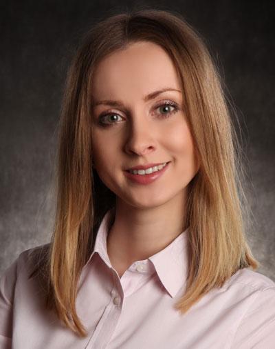 Anna Przechodzka