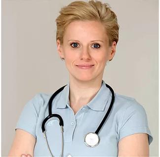 Karolina Mossakowska