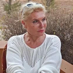 lek. med. Jolanta Czarkwiani