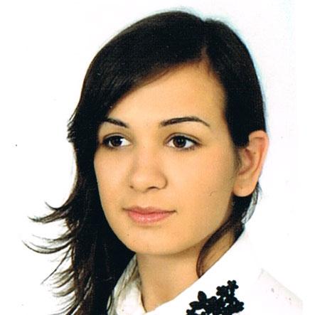Natalia Orzech