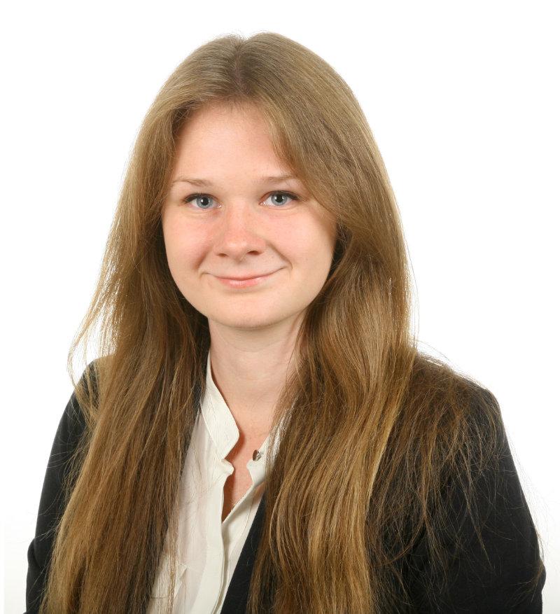Martyna Wojtan